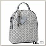 Рюкзак FABRETTI FR44694-3 серый