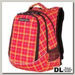 Рюкзак Polar 18301 Красный