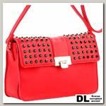 Женская сумка Pola 4417 (красный)