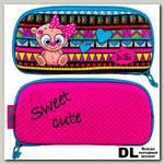 Пенал DeLune D-813 Sweet Cute