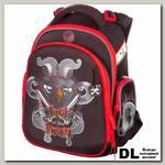 Школьный рюкзак Hummingbird Lord of the Pirates TK9