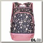 Рюкзак Across Spring ACR19-GL3-10