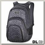 Городской рюкзак Dakine Campus 33L Stacked