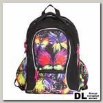 Школьный рюкзак ERICH KRAUSE Neon
