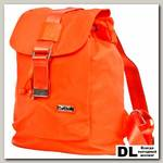 Рюкзак Pola П1266-2 (оранжевый)