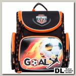 Школьный ранец Orange Bear SI-17 Football