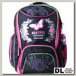 Школьный рюкзак Across Сute Backpack КВ1522-6