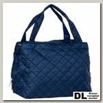 Дорожная сумка Polar П7077 (синий)