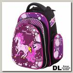 Школьный рюкзак Hummingbird Pretty Horse TK63