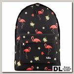 Рюкзак Tallas Flamingo