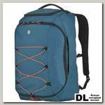 Рюкзак Victorinox Altmont Active L.W. 2-IN-1 DUFFEL BACKPACK Синий