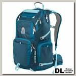 Рюкзак Granite Gear Jackfish Blue