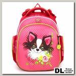Школьный рюкзак Hummingbird Chi-Chi Pet TK3