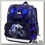 Рюкзак школьный DeLune 52-18
