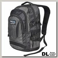 Рюкзак Polar 38309