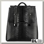 Сумка-рюкзак Reptile Theia R13-002 Black