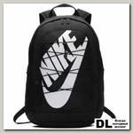 Рюкзак Nike Hayward 2.0 Чёрный
