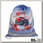 Мешок для обуви Magtaller Ezzy III Monster Truck