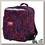 Рюкзак для ноутбука Polar П3821 Синий