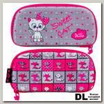 Пенал DeLune D-814 Sweet Cat