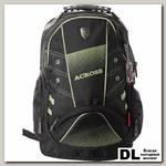 Рюкзак Across Sport Megalopolis А15-48