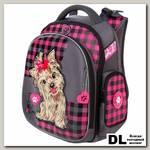 Школьный рюкзак-ранец Hummingbird TK67 Yorkshire terrier
