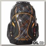 Рюкзак Across Sport Megalopolis А15-42