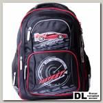 Школьный рюкзак Across School КВ1524-4