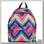 Молодёжный рюкзак BRAUBERG Сити-формат Регги