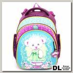 Школьный рюкзак Hummingbird Princess TK24