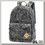 Городской рюкзак Dakine 365 Pack 21L Stencil Palm