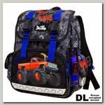 Рюкзак школьный DeLune 52-21