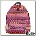 Молодёжный рюкзак BRAUBERG Сити-формат Big Сафари