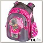 Школьный рюкзак Hummingbird Pretty Lady TK28