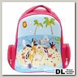 Рюкзак 'Пляж'