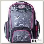 Школьный рюкзак Across Сute Backpack КВ1522-5
