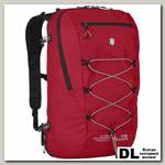 Рюкзак Victorinox Altmont Active L.W. EXPANDABLE BACKPACK Красный