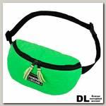 Поясная сумка NOSIMOE 092-11D Зелен