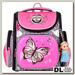 Школьный ранец Across Spring Butterfly