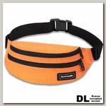 Поясная сумка Dakine Classic Hip Pack Orange