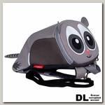 Рюкзак Grizzly RS-991-1 Лемур