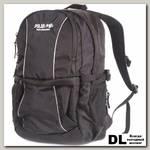 Рюкзак Polar ТК1108 черный