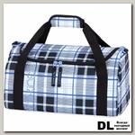 Спортивная сумка Dakine Womens Eq Bag 23L Whitley