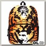 Рюкзак Mojo Pax Tiger мульти