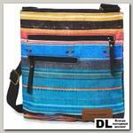 Женская сумка Dakine Jo Jo Baja Sunset