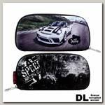 Пенал DeLune D-841 Car