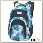 Городской рюкзак Dakine Campus 33L Washed Palm