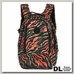 Рюкзак NOSIMOE SL 0115 Тигр