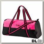 Сумка Puma Fundamentals Sports Bag II