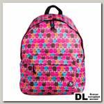 Молодёжный рюкзак BRAUBERG Сити-формат Big Совята